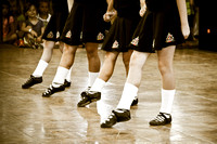 Burke School of Irish Dance